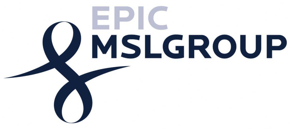 New_Epic-MSL-Group_logo_copy.jpg