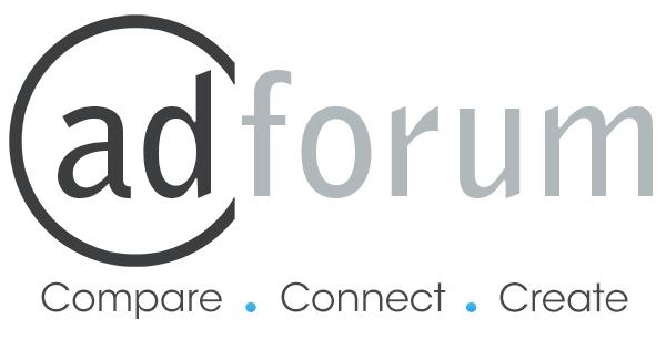 logo_adforum_ccc.jpg