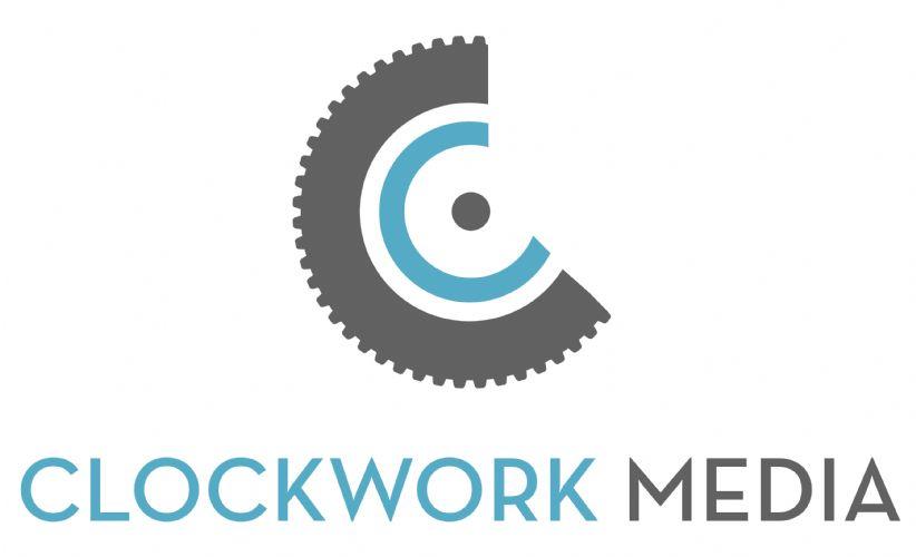 CW_logo_hires_copy_copy_54929.jpg