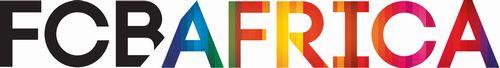 FCB_AFRICA_logo_1-01_copy_copy.jpg