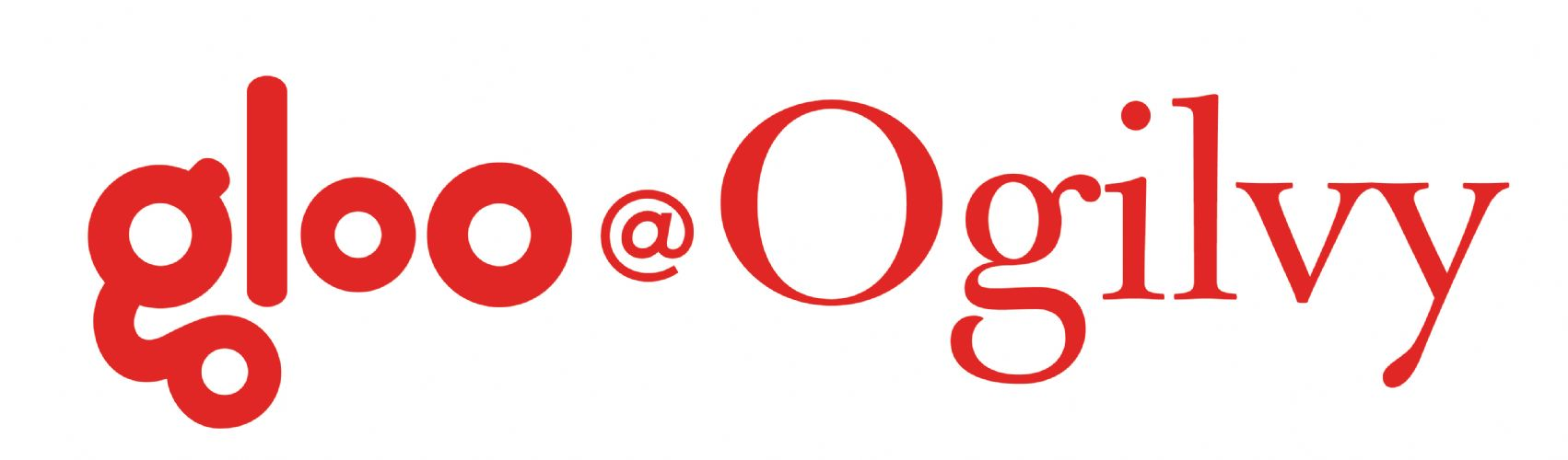 gloo@Ogilvy_logo_red-01_copy_copy_86558.jpg