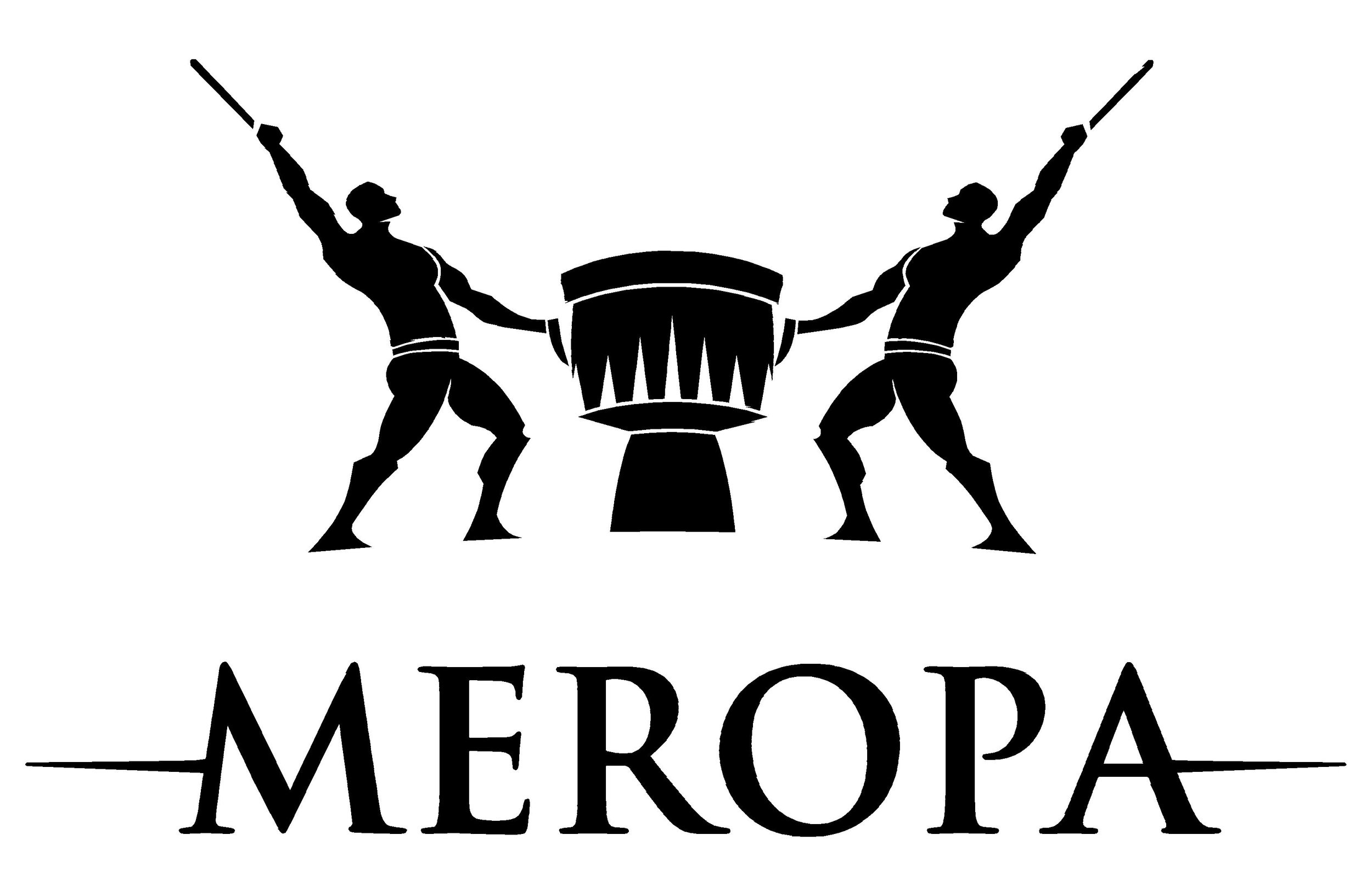 Meropa Communications