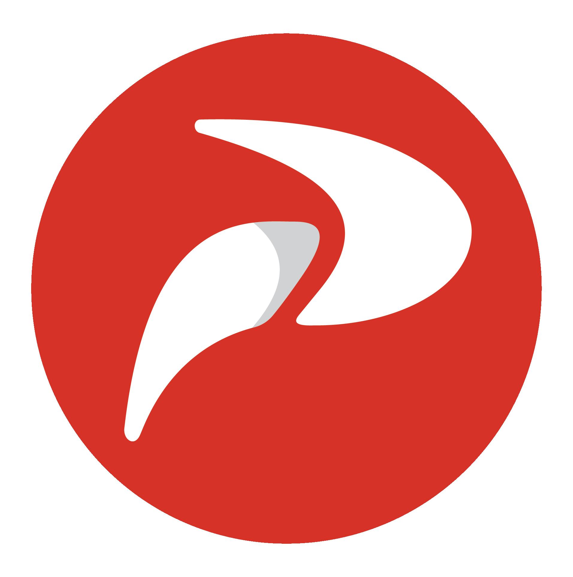 Penquin logo
