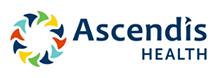 Ascendis heaqlth Logo.PNG