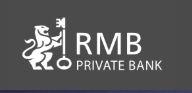 RNB Logo.JPG