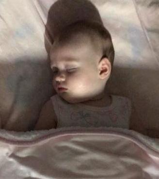 SLEEPING LUCI.jpg