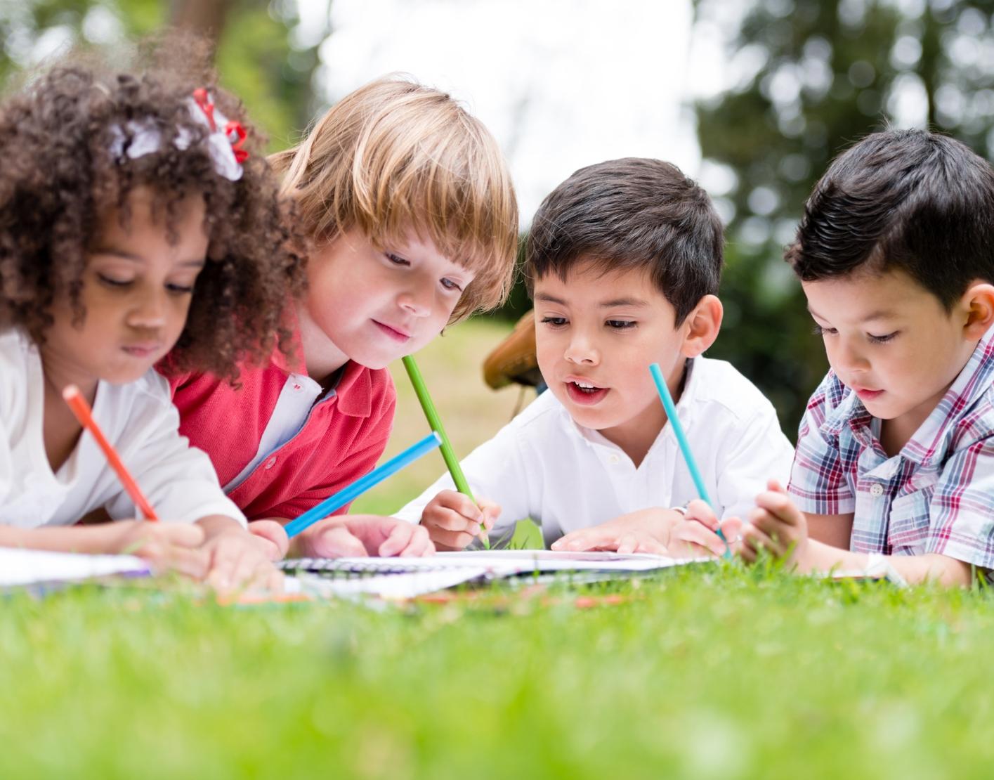Kids Creative Writing.jpg