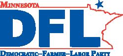 LogoMNDFL.png