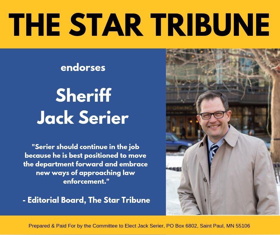 Start Tribune endorsement.png