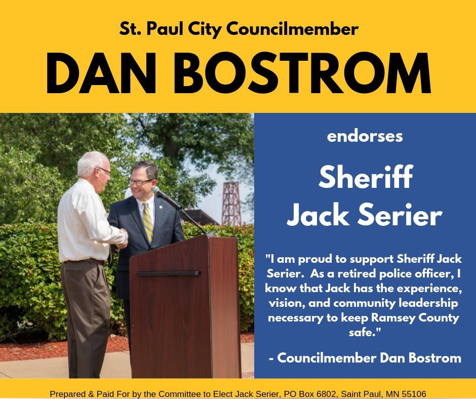 Dan Bostrom endorsement.png