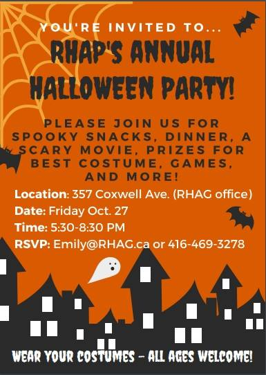 Halloween Party Poster.jpg