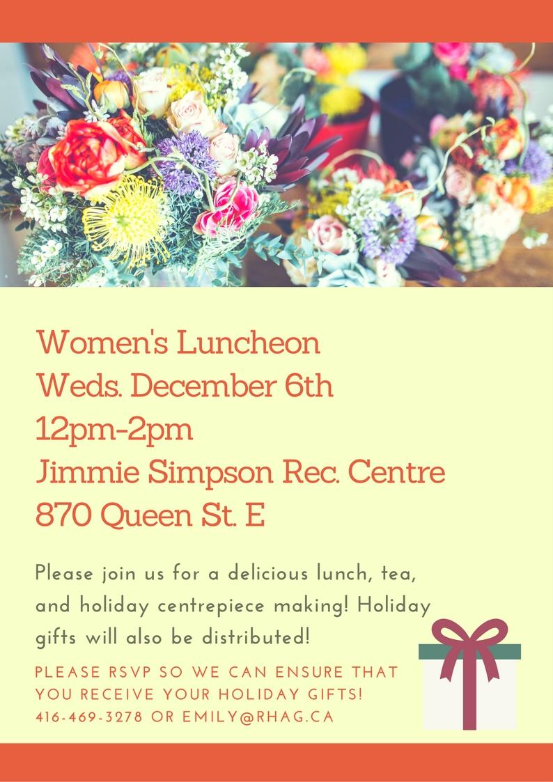 Women's Luncheon.jpg