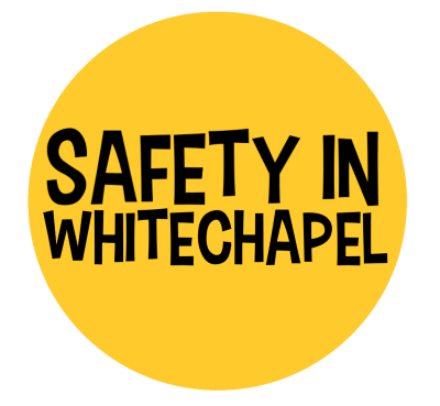 SafetyLQ.png