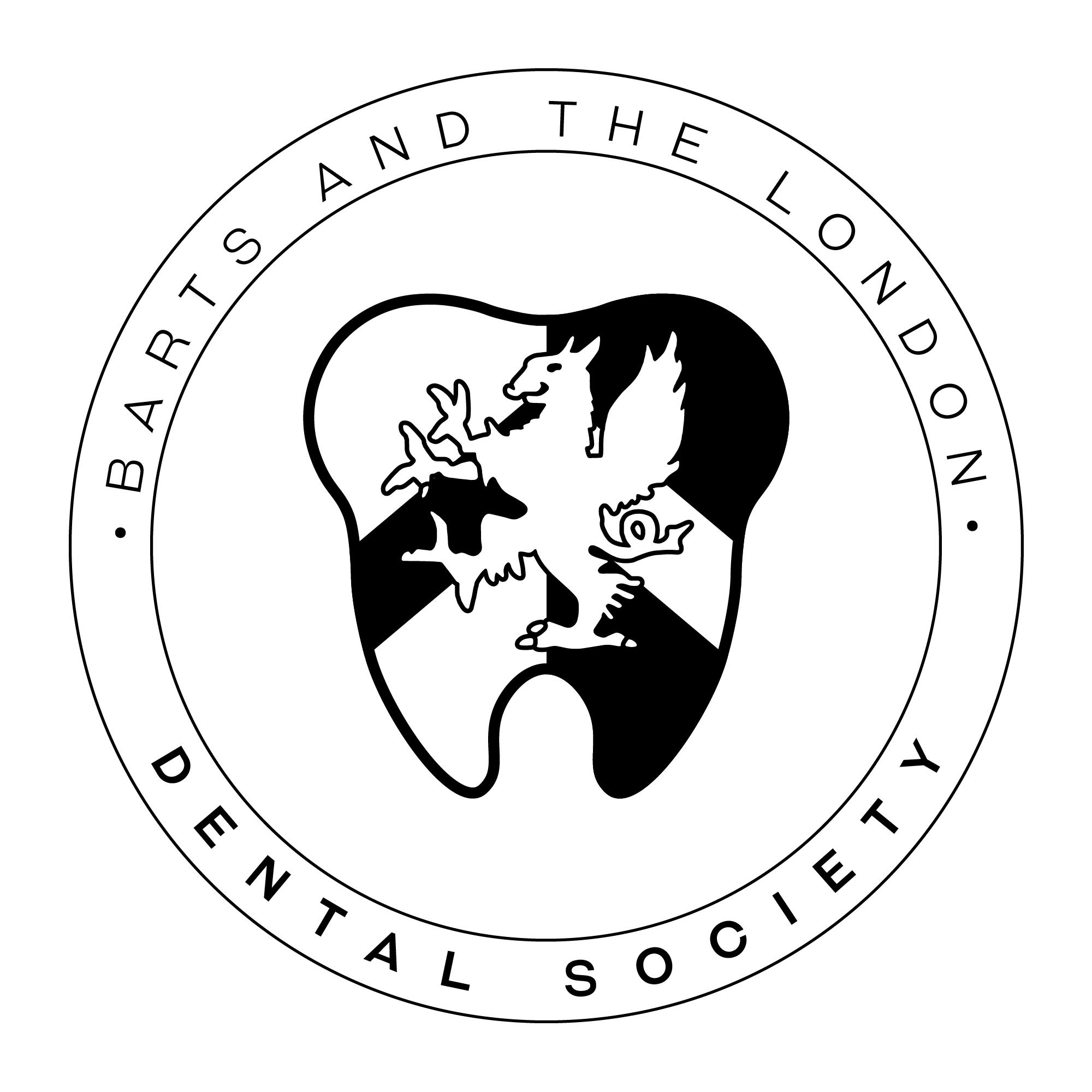 Dental Society