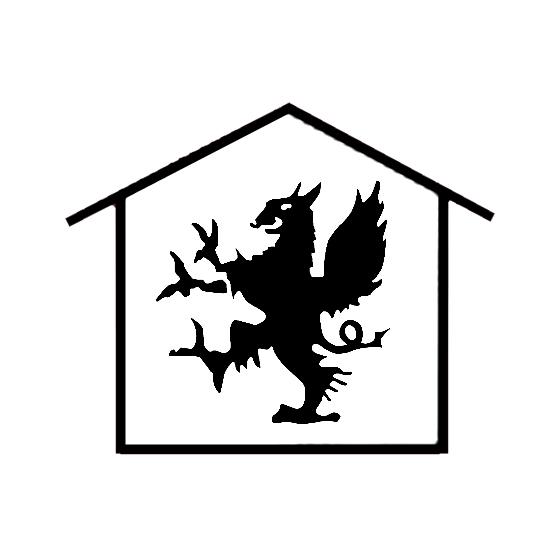 Griffin Community Trust