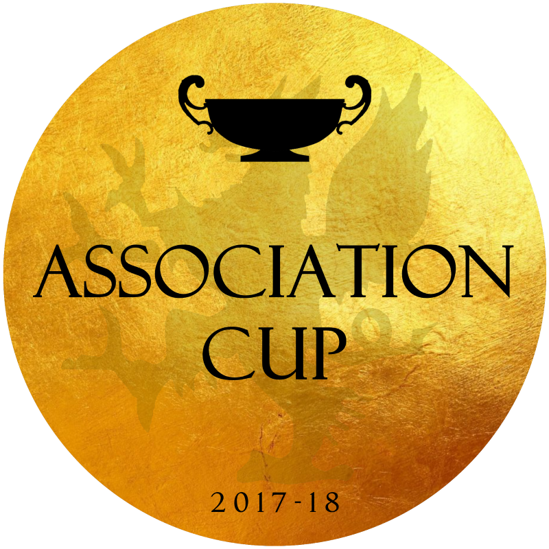 AssocCup.png