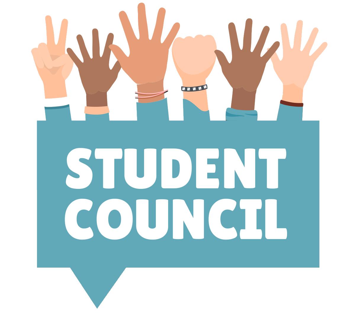 StudentCouncil.23.png