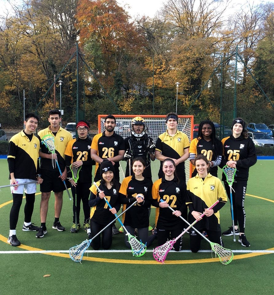 lacrosse team photo - Lacrosse Club.jpeg