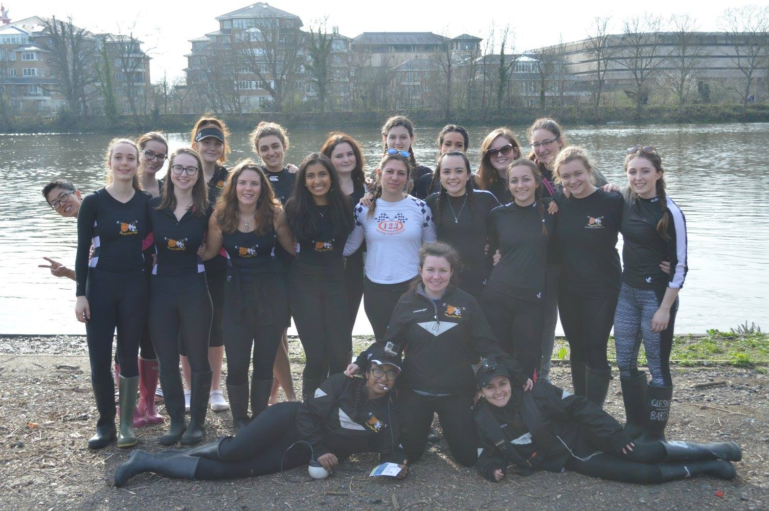 womens news - Boat Club.jpg