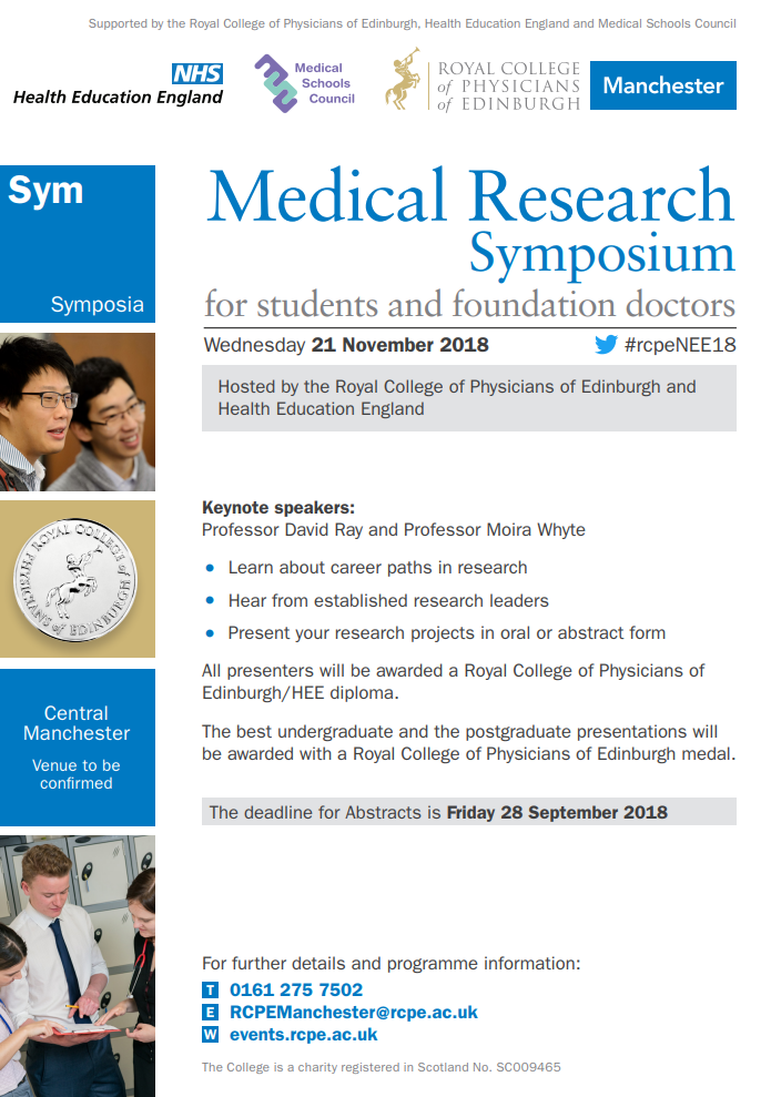 Medical Research Symposium.PNG