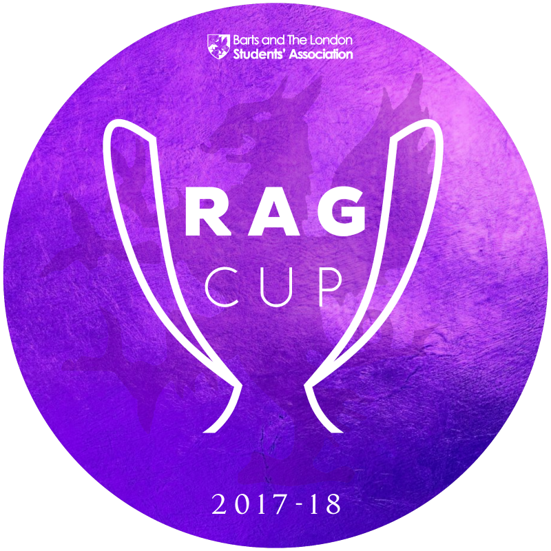RAGCup.png