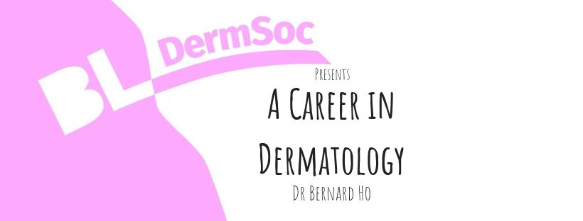 A career in Dermatology - Olivia Knowles.jpg
