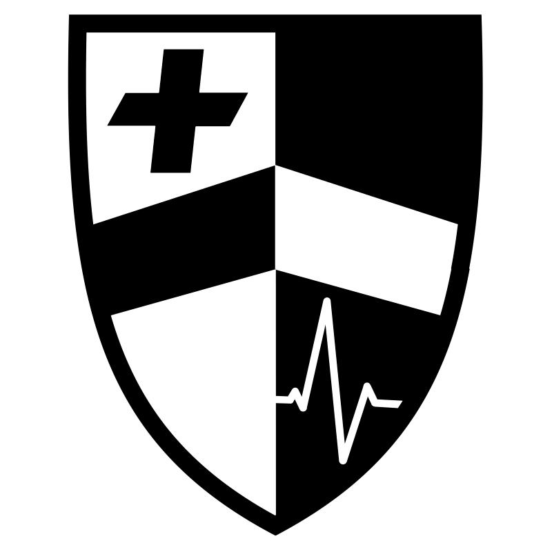 Pre-Hospital & Emergency Medicine