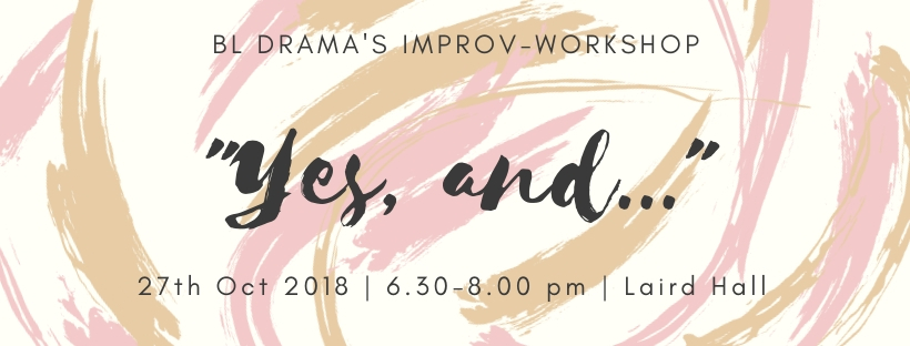 Improv workshop - BL Drama.jpg
