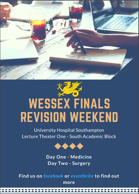 wessex finals.png