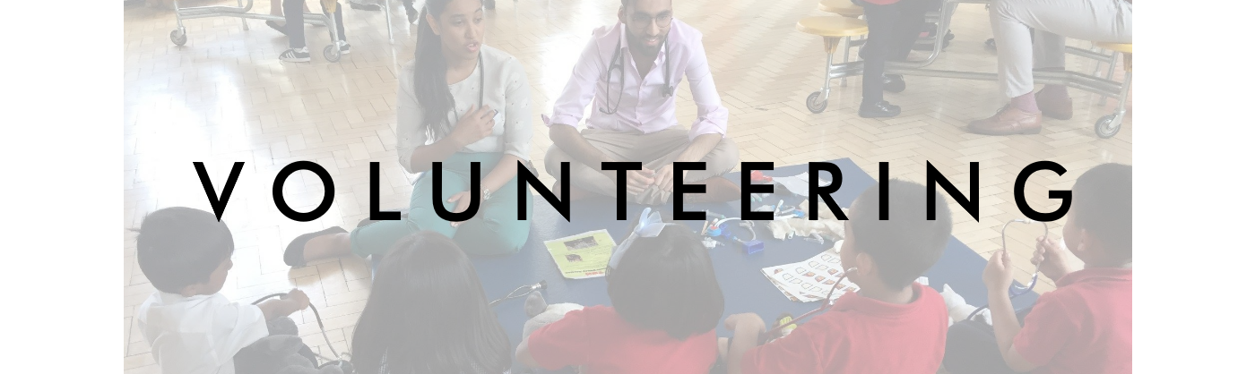 Volunteering2.png