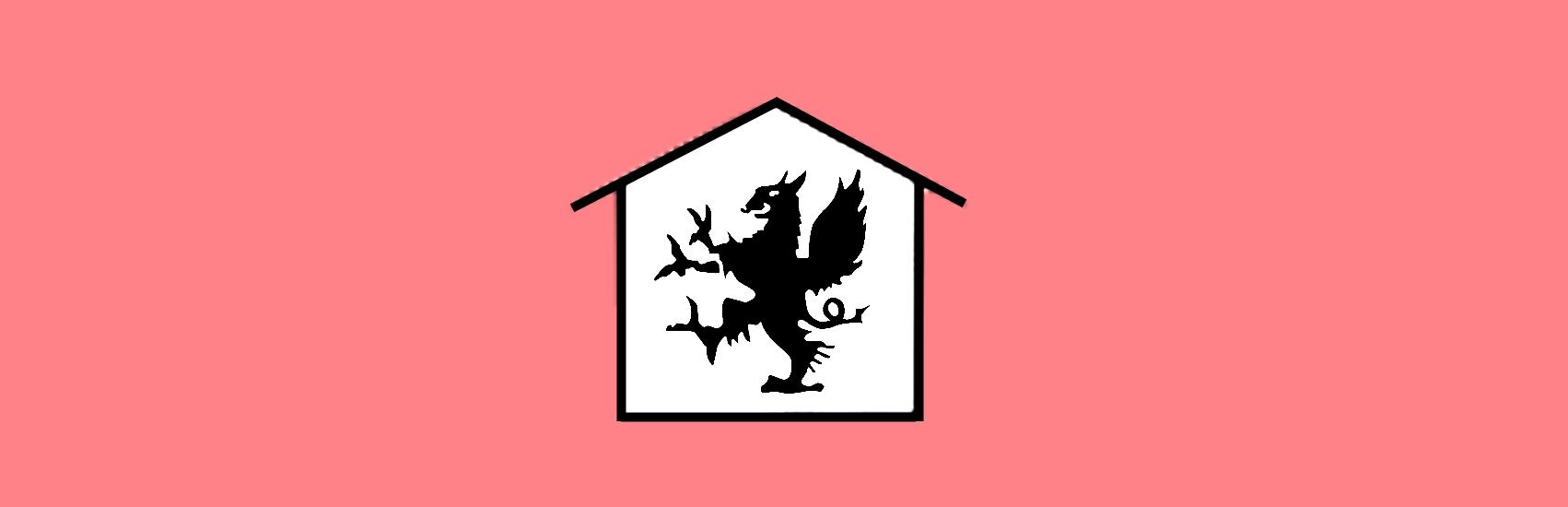 GriffHouse.jpg
