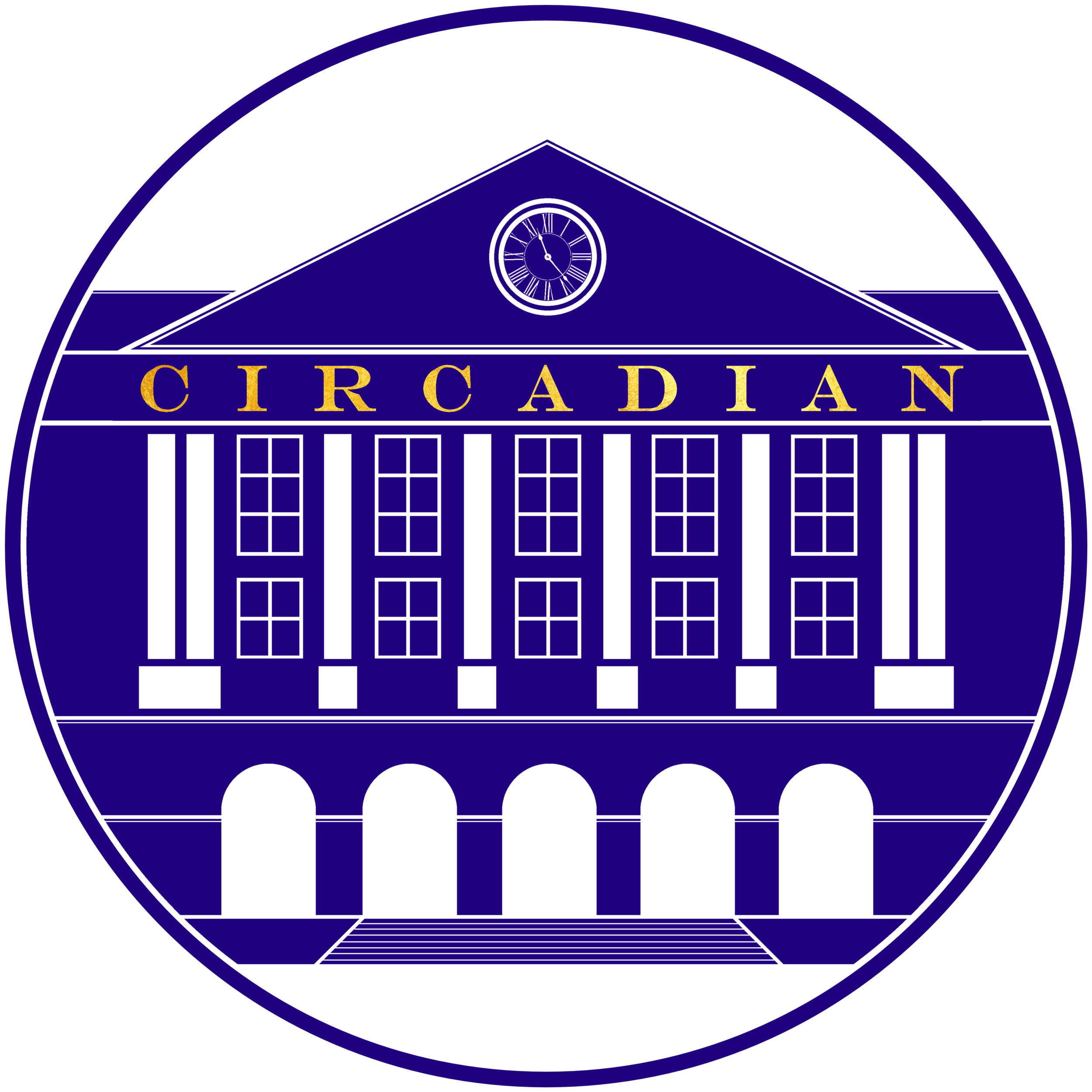 Circadian Magazine