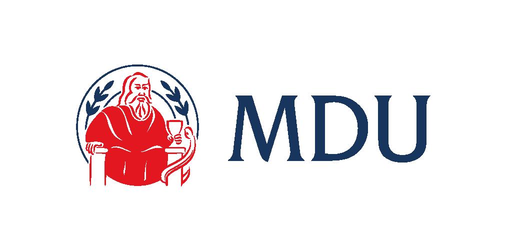 MDU_Horizontal_Logo_Colour_RGB_digital_png.png