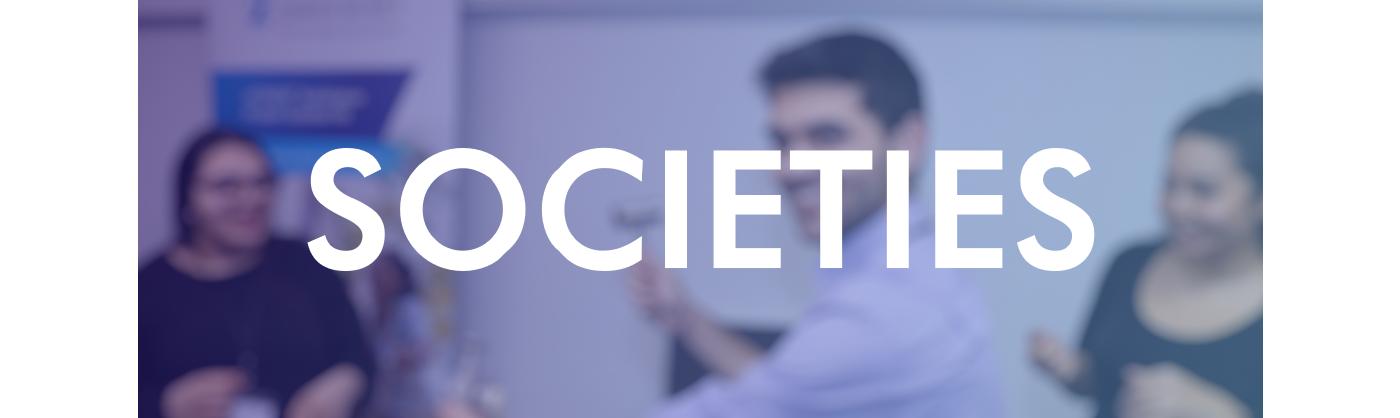 Societies2019.png