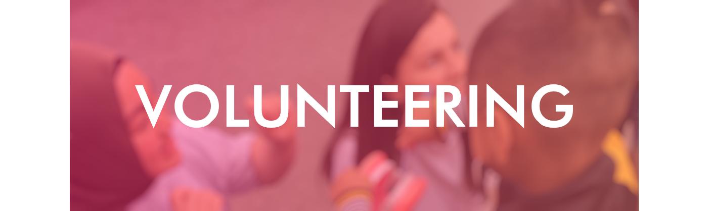Volunteering2019.png