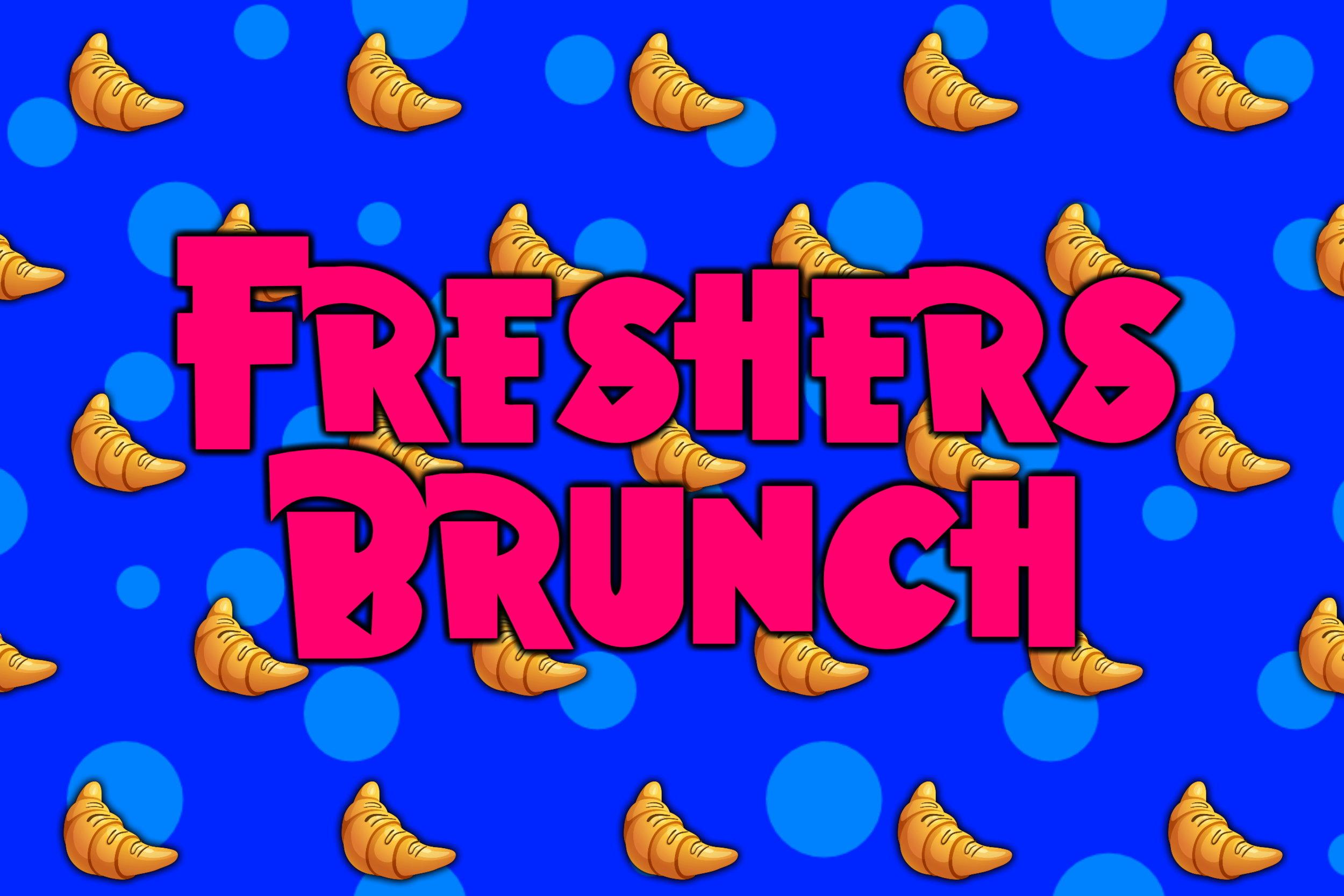 FreshersBrunch.jpg