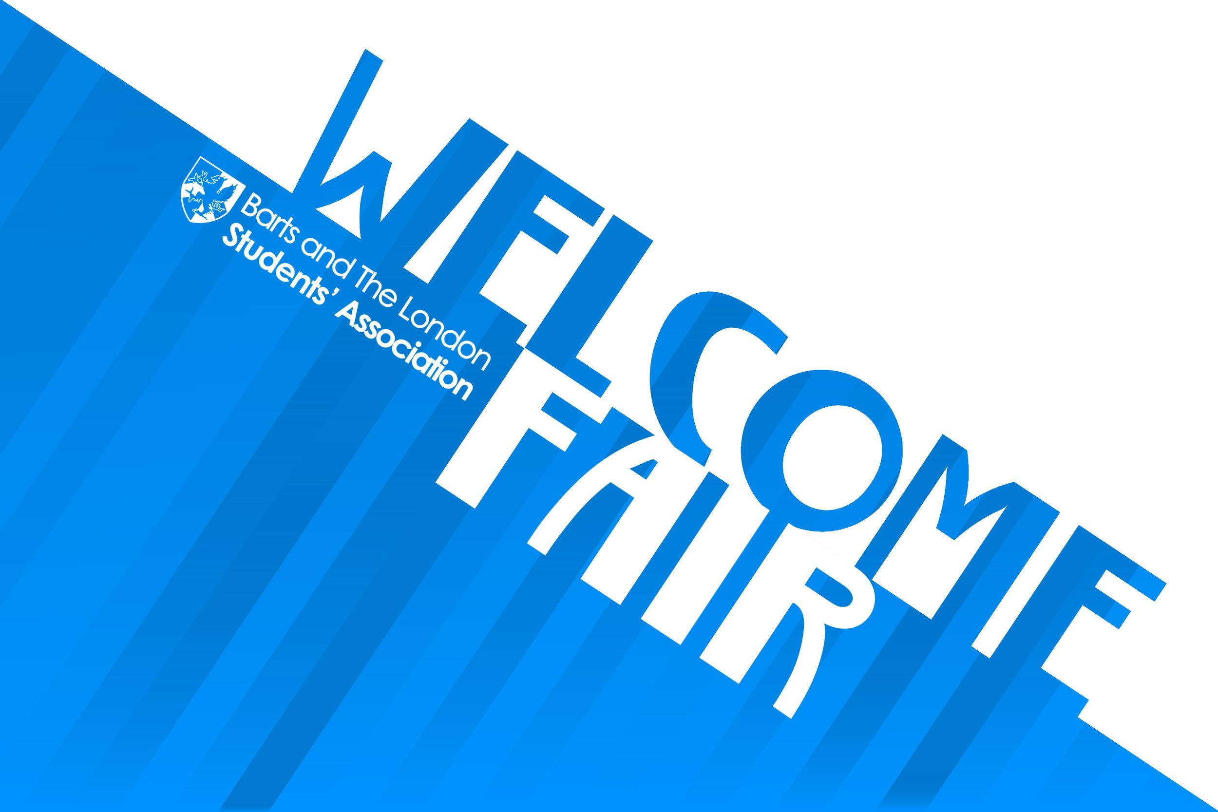 WelcomeFair.jpg