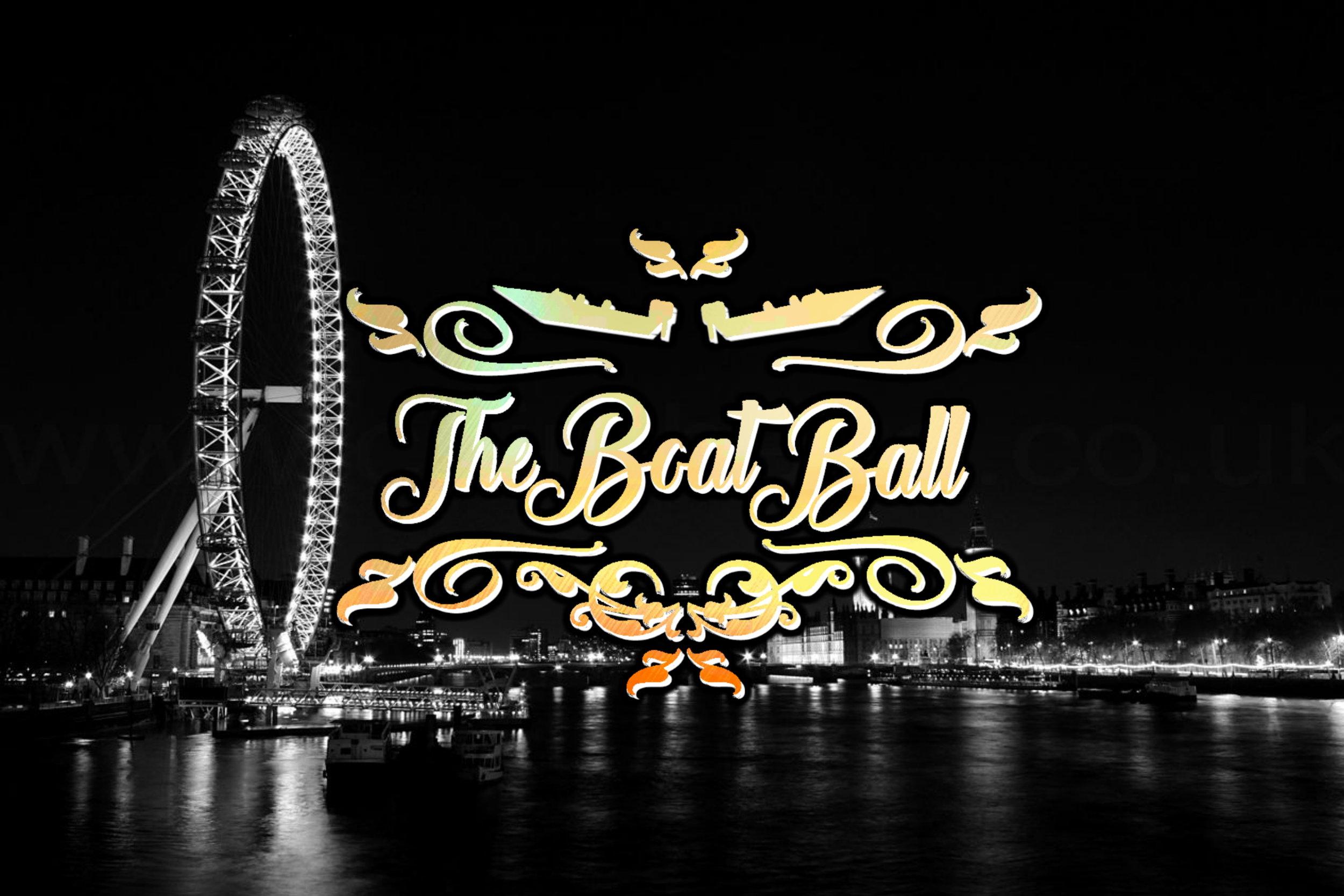 BoatBall.jpg
