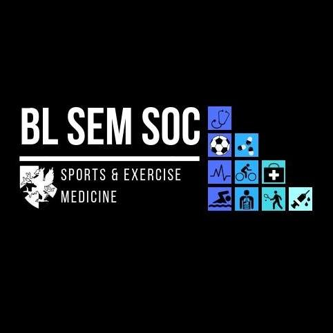 Sports and Exercise Medicine