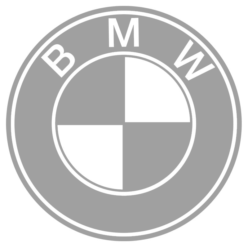 bmw grey.png