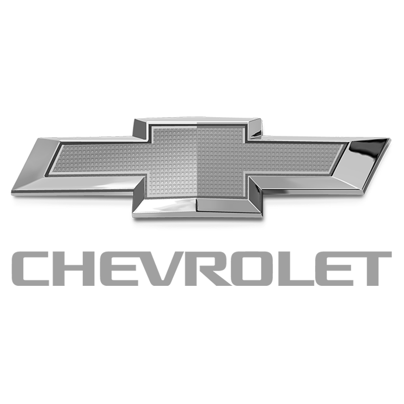 chevy grey.png