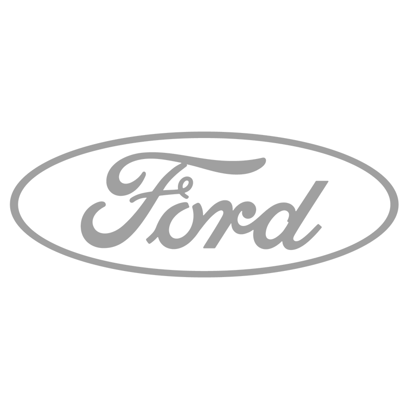 ford grey.png