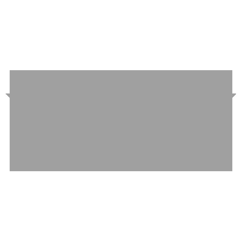 mini grey.png