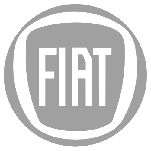 00 fiat png.png