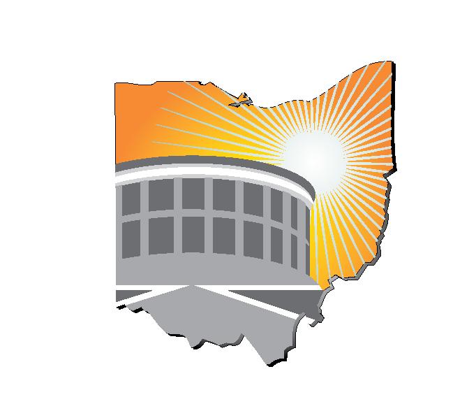 OCOG_Logo2014.jpg