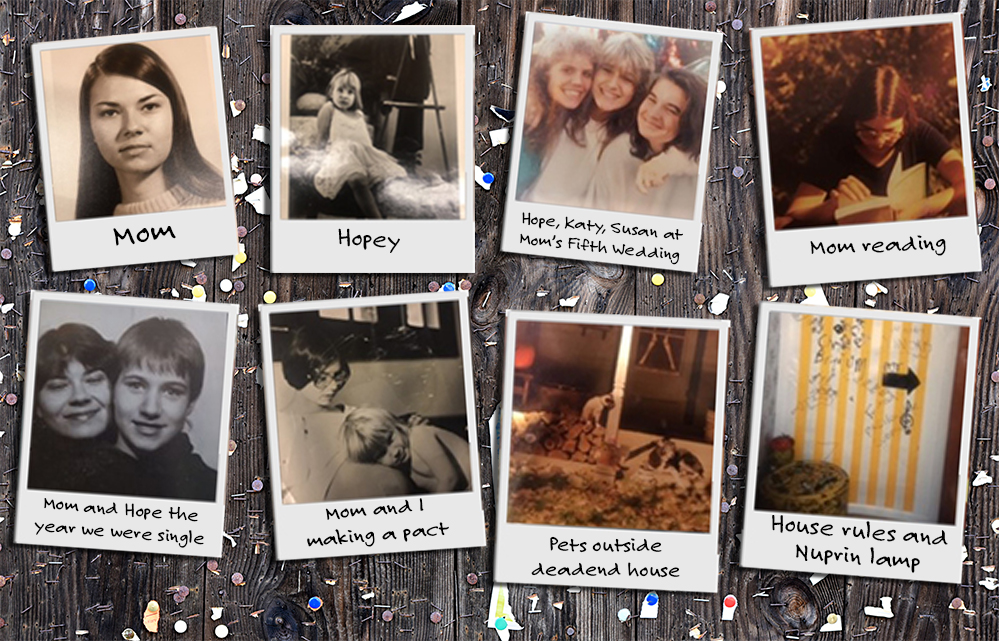 FAMILY PICS concept 2.jpg