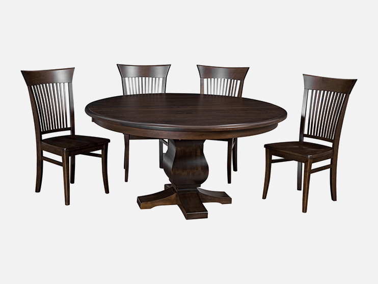 Woodworks_Dining.png