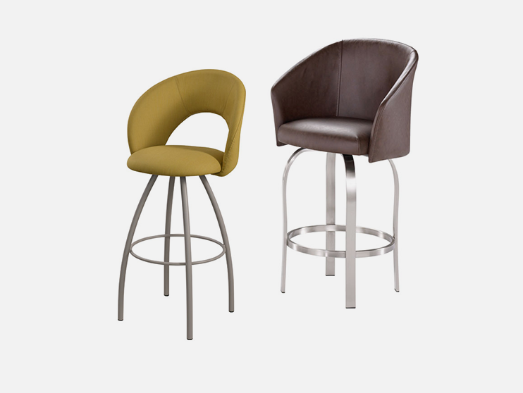 Trica_Barstools.png
