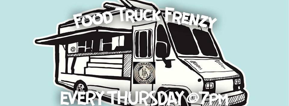 FOOD TRUCK FRENZY.jpg