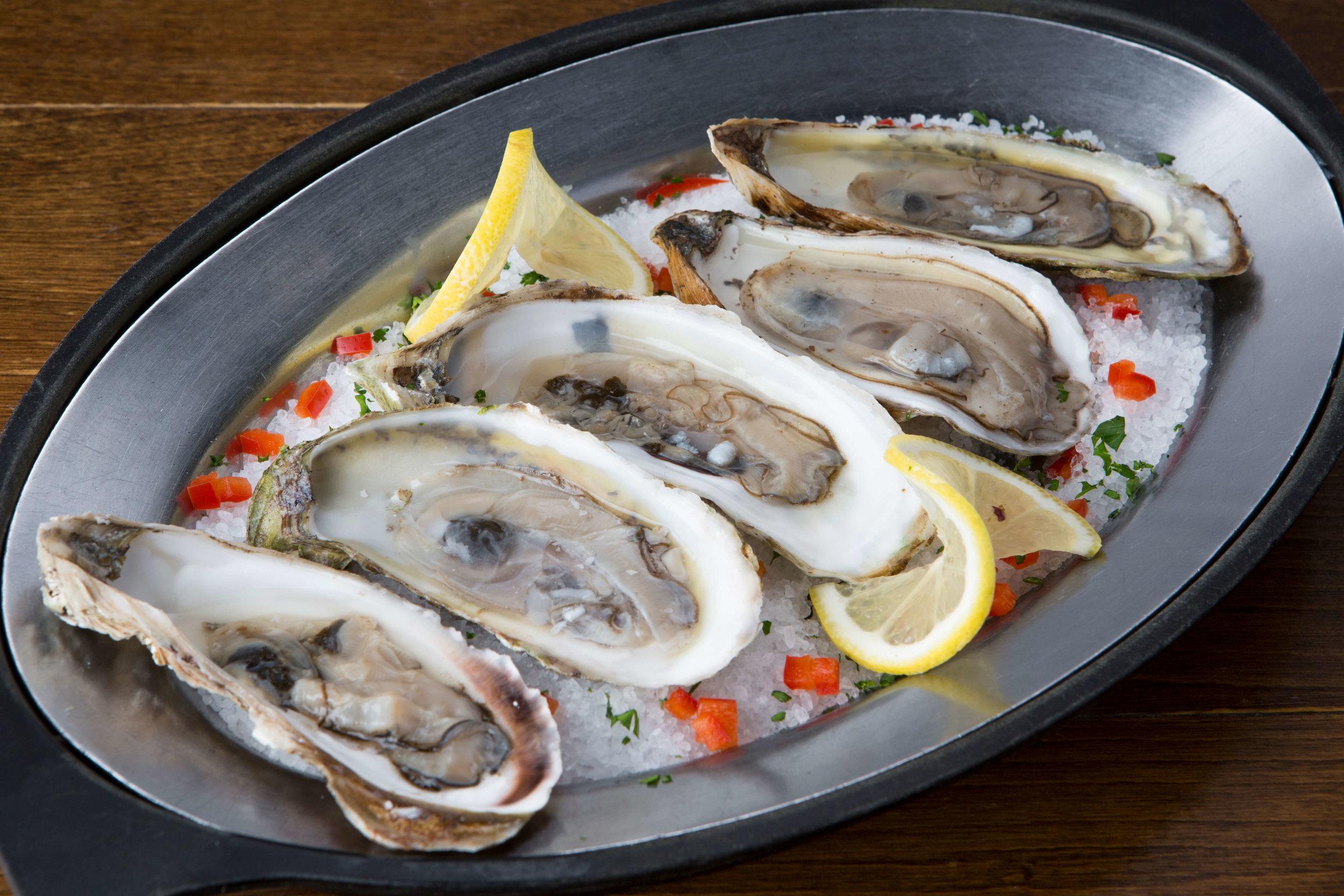 OystersHalf.jpg